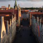 """Förderprogramm """"Altbausanierung"""" in Münster"""