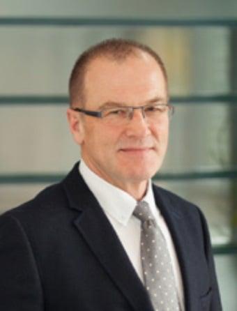 ImmoProjekt GmbH Geschäftsführer H. Hlubek