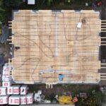 Neubau eines MFH mit 3 Wohneinheiten in Berlin