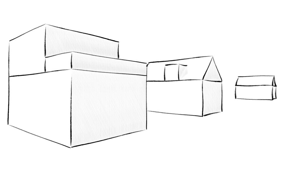 Aufstockung beim Flachdach – Planung und Kosten