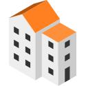 Statik Mehrfamilienhaus