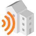 Schallchutz Wohngebäude