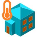 Wärmeschutz Wohngebäude